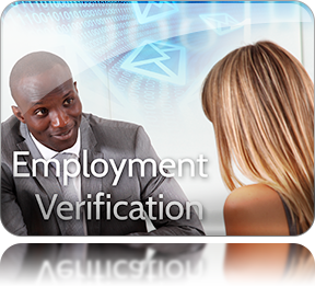 employmentVerification